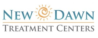 New Dawn - Intensive Outpatient Recovery Programs